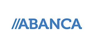 Partners de MASPV Abanca
