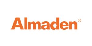 Partners de MASPV Almaden