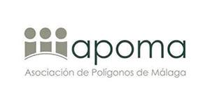 Partners de MASPV Apoma