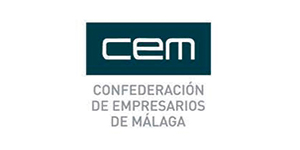 Partners de MASPV CEM