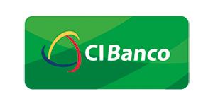 Partners de MASPV Ci Banco