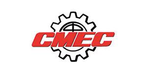 Partners de MASPV CMEC