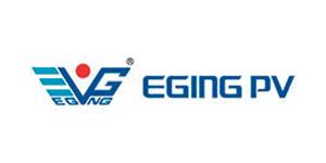 Partners de MASPV EGING PV