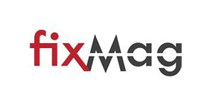 Partners de MASPV FixMag