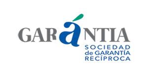 Partners de MASPV Garántia