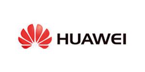 Partners de MASPV Huawei