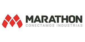 Partners de MASPV Marathon