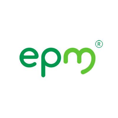 Partners de MASPV en Colombia EPM
