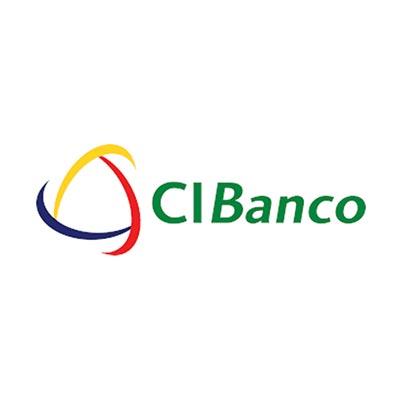 Partners de MASPV en México Cibanco