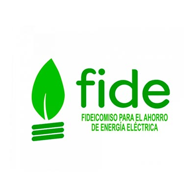 Partners de MASPV en méxico FIDE