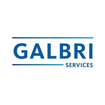 Partners de MASPV Galbri