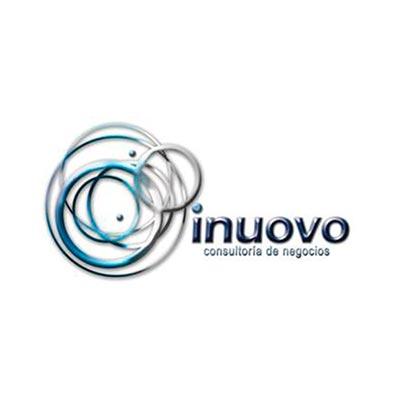 Partners de MASPV Inuovo